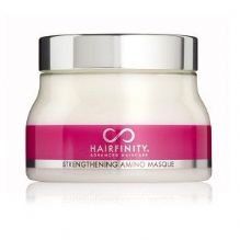 Hairfinity Advanced Haircare Strengthening Amino Masque